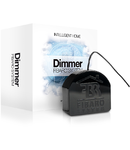 Dimmer universal 500w wireless Fibaro