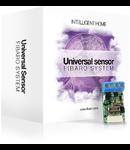 Senzor Universal Binar Fibaro