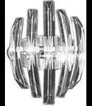Aplica Drifter.2x33w,G9