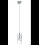 Lampa suspendata Ricabo,1x33w