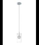 Lampa suspendata Lamas,1x33w