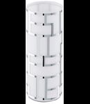 Lampa de masa BAYMAN 220-240V,50/60Hz 220-240V,50/60Hz IP20