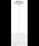 Lampa suspendata Alea ,1x60w