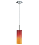 Lampa suspendata Troy 1 ,1x60w