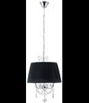 Lampa suspendata Diadema,3x40w