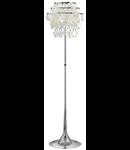 Lampa de podea Chipsy,1x60w