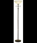 Lampa de podea Beluga Eglo,1x60w