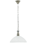 Lampa suspendata Milea,1x60w
