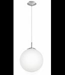Lampa suspendata Rondo 2,1x21w