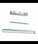 Lampa suspendata CARDITO 1 2700-5000K 220-240V,50/60Hz IP20