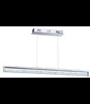 Lampa suspendata CARDITO 3000K alb cald 220-240V,50/60Hz IP20