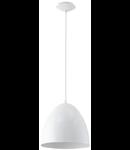 Lampa suspendata Coretto1,1x7w