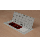 Doza 6 module pentru birou