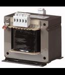 Transformator de curent 1000W