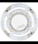 Disc circular LED 16W 3000K