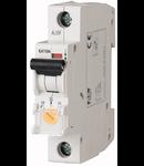 Limitator de consum, monofazat 16-25A monopolar Z-TS32/1