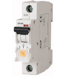 Limitator de consum, monofazat 50-63A monopolar Z-TS63/1