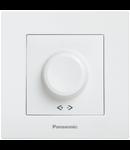 Variator 60W-400W Karre Plus Panasonic alb