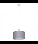 Lampa suspendata Positano,1x60w,E27