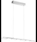 Lampa suspendata CARTAMA 3000K alb cald 220-240V,50/60Hz IP20