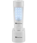 Lampa veghe  cu senzor 3 in 1 - Lanterna, lampa emergenta, lampa veghe Dylan