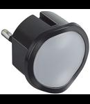 Lampa de veghe cu senzor si variator