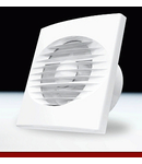 "Ventilator casnic model  ""RICO"" F12 120S standard"