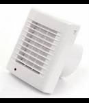 Ventilator casnic model POLO 4  F10 cu Grila Automata