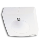 Senzor de miscare profesional,inalta frecventa, pentru interior,acoperire 360 grade,raza 4m