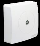 Senzor crepuscular profesional NightMatic 5000-3,alb
