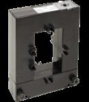 Reductor de curent clampabil, clipsabil pe fir, masura indirecta 750/5A,tip CP88