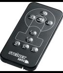 Telecomanda RC1 pentru control senzori sensIQ