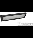 Corp iluminat antivandalism LED 35,8W