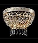 Lampa perete Bella DIA750-WB01-WG