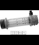 Proiector LED cu instalare rapida 30W