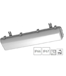 Corp de iluminat pentru uz industrial INS 230 LED 55W