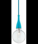 Corp de iluminat  minimal sp1
