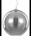 Corp de iluminat  nemo sp1 d50