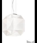 Corp de iluminat  diamond sp1 big