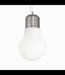 Corp de iluminat  luce bianco sp1
