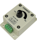 Variator banda LED 12V sau 24V 96-192W