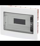 TABLOU ELECTRIC INCASTRAT 18 MODULE IP40 GEWISS