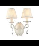 Lampa perete Brionia ARM172-02-G