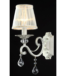 Lampa perete Grace ARM247-01-G