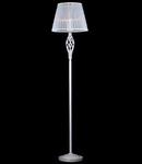 Lampa pardoseala Grace ARM247-11-G