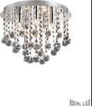 Corp de iluminat  bijoux pl5