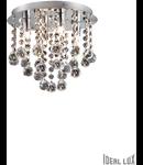 Corp de iluminat  bijoux pl4
