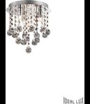 Corp de iluminat  bijoux pl3