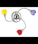 Corp de iluminat  tender pl3