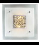 Corp de iluminat  steno pl2